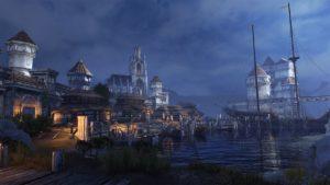 ESO_DarkBrotherhood_Midnight_on_the_Anvil_Docks