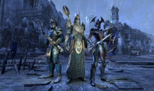 ESO_Imperial_An-Unlikely-Alliance