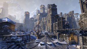 ESO_Orsinium-City