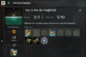 GW2_SacDos_Ordres