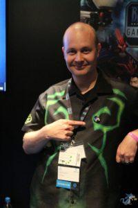 Gamescom2016_145