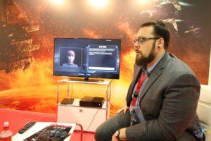 Gamescom2016_223