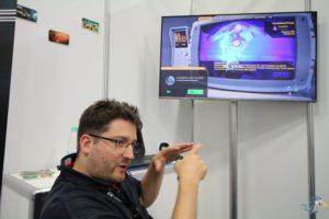 Gamescom2016_278