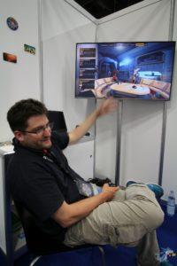 Gamescom2016_281