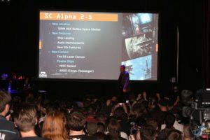 Gamescom2016_SoireeStarCitizen028
