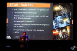 Gamescom2016_SoireeStarCitizen077