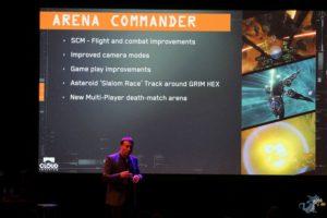Gamescom2016_SoireeStarCitizen080