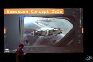 Gamescom2016_SoireeStarCitizen089