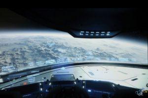 Gamescom2016_SoireeStarCitizen189
