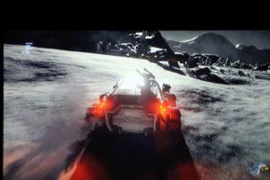 Gamescom2016_SoireeStarCitizen389