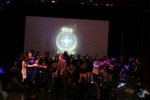 Gamescom2016_SoireeStarCitizen421