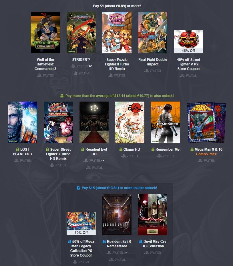 HB-WE-Capcom-Playstation
