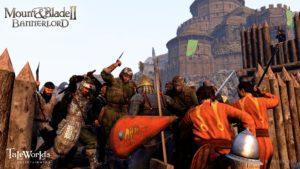 Mount_and_blade2_gamescom2016 (3)