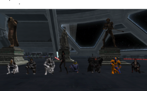PCM_Swtor_Final1