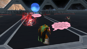PCM_Swtor_Final4