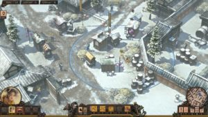Shadow Tactics_gamescom_02