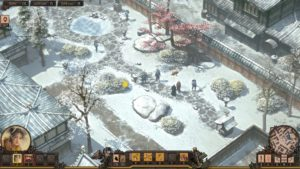 Shadow Tactics_gamescom_03
