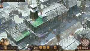 Shadow Tactics_gamescom_05
