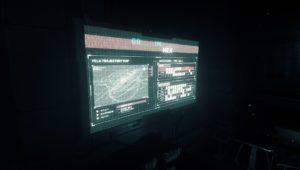 Star Citizen - Alpha 2.5 - Guide des nouveautes