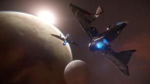 Star Citizen - Alpha 2.5 - Guide des nouveautes2