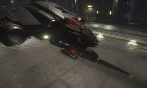Star Citizen - Alpha 2.5 - Guide des nouveautes5