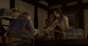 Syberia3_Kate_And_Steiner