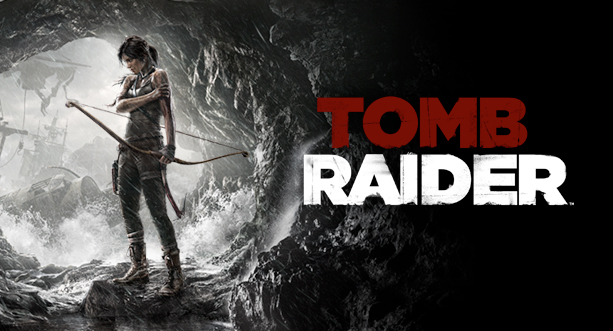 Rise of the Tomb Raider PC Graphics and CPU Performance ...