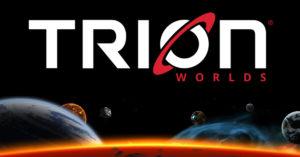 og_trion_lg