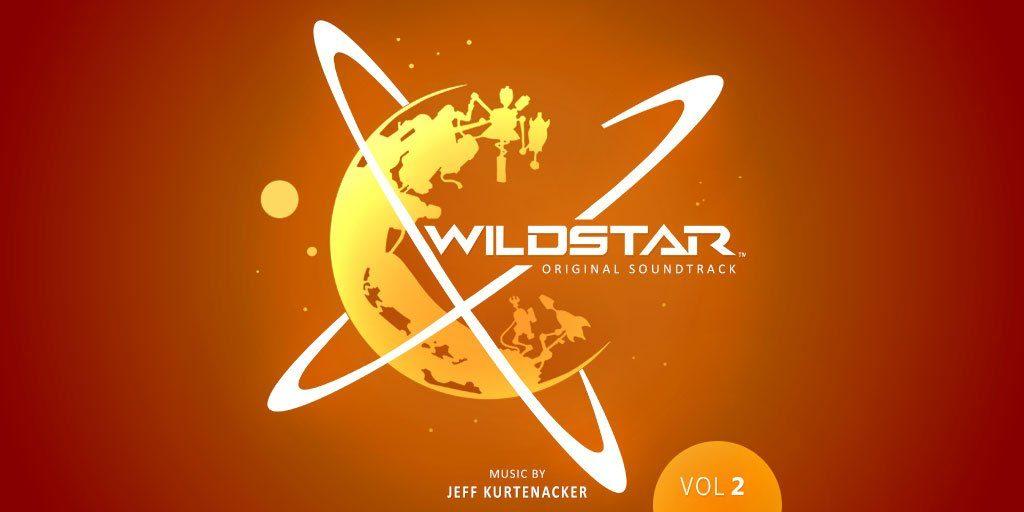 wildstar-bande-originale-vol2