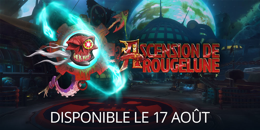 wildstar-terreur-rougelune-ascension