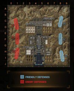armoredwarfare_carte