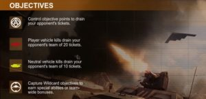 armoredwarfare_objectifs