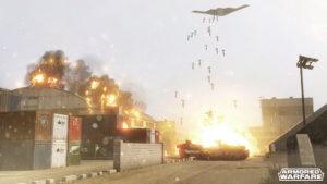 armoredwarfare_operationsglobales2