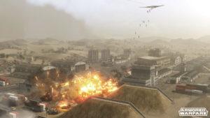 armoredwarfare_operationsglobales3