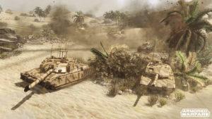 armoredwarfare_operationsglobales7