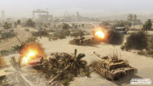 armoredwarfare_operationsglobales8