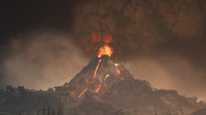 dark-and-light_volcan