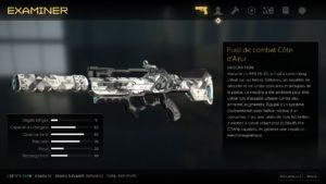 Deus Ex - Mankind Divided - Guide carte d'accès - screen13