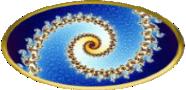 ED - Logo Voyageurs galactiques clean