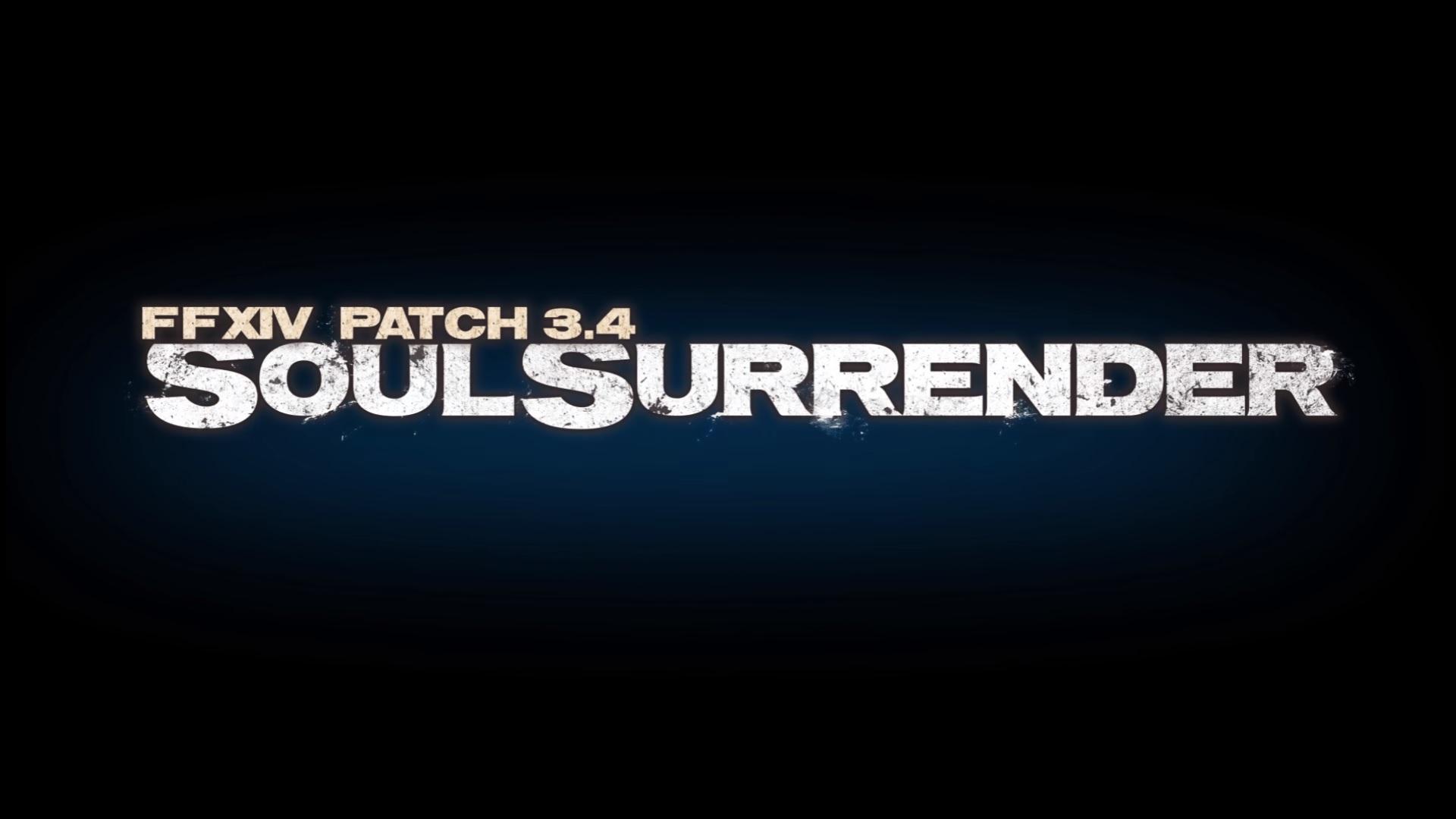 ffxiv-mise-a-jour-3-4-soul-surrender