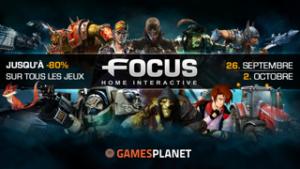 gp_focuspromo-_fr