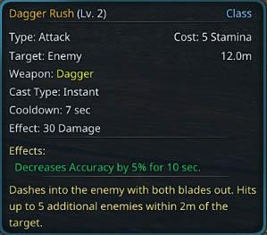 Riders_Of_Icarus-Dagger_Rush