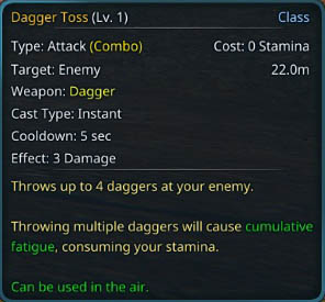 Riders_Of_Icarus-Dagger_Toss