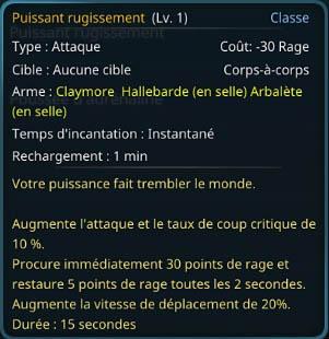 riders_of_icarus-puissant_rugissement
