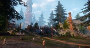 Riders_of_icarus_guide_familiers_foret_brakkar