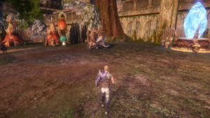 Riders_of_icarus_guide_familiers_foret_brakkar_defenses_froides2