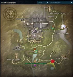 Riders_of_icarus_guide_familiers_foret_brakkar_loup_gris1