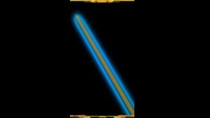 swtor-jcj_s7_crystal
