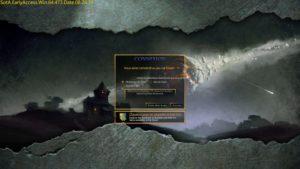 shroud-of-the-avatar02