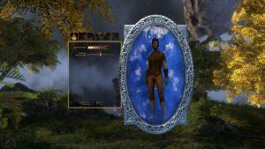 shroud-of-the-avatar06